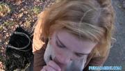 Bucetuda meladinha se consola