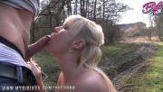 Travestis do parque do carmo