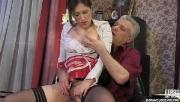 Fotos porno homens metendo o penis na mulher