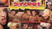 X videos mobile contos eroticos
