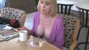 Pornor lesbico com orgasmo intenso