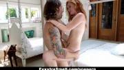 Sexo zoofila no cu video