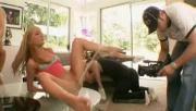 Videos pornos gratis traicoes entre casais