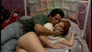 Videos porno curtos de incesto